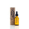 Magical Organic Apothecary Facial Oil