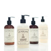 los poblanos lavender products