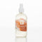 Formulary 55 Room Spray
