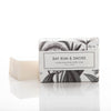 Bay Rum and Smoke Shea Butter Bar by Formulary 55