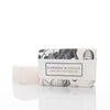 Shea Butter Soap - Gardenia Blossoms Bath Bar