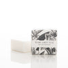 Shea Butter Soap - Earl Grey Tea Guest Bar