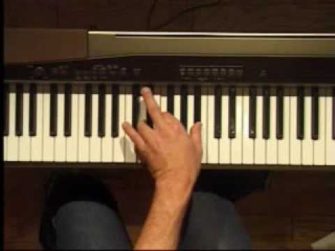 PIANO VIDEO COURSE - 100 Piano Songs For Beginners by Dan Lefler
