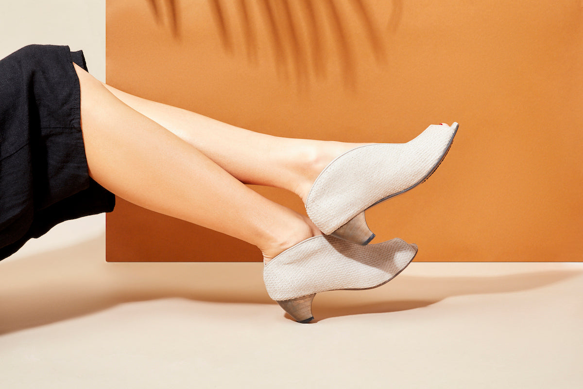 bd2aa474465 Salpy Handcrafted Shoes