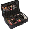 COSMETIC TRAVEL ORGANIZER- XL