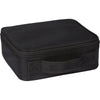 COSMETIC TRAVEL ORGANIZER- MED