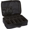 COSMETIC TRAVEL ORGANIZER- LARGE