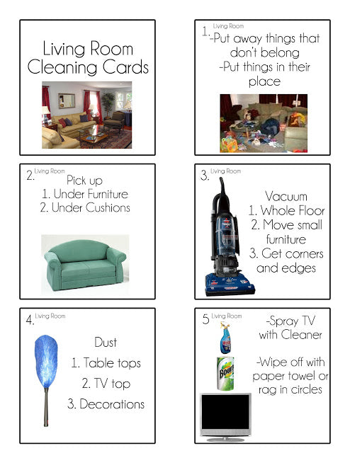cleaning flash card