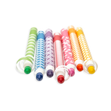 OOLY: Crayon Sticks | Color Appeel | 12 Count