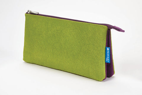 "ITOYA: ProFolio Midtown Pouch | 4"" x 7"" 