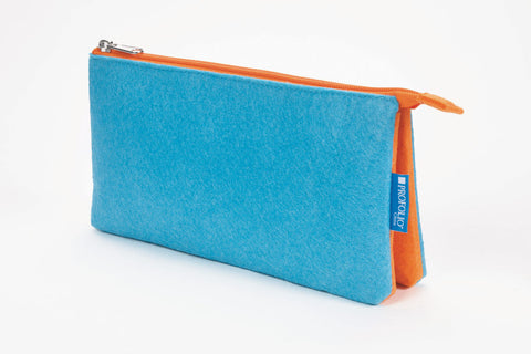 "ITOYA: ProFolio Midtown Pouch | 5"" x 9"" 