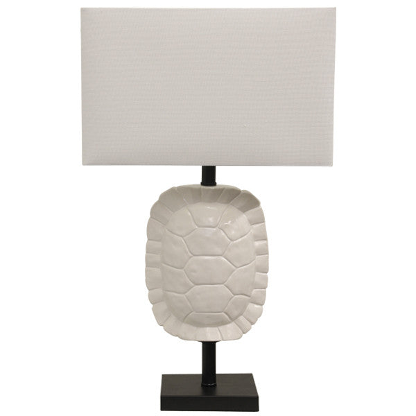Trinidad Table Lamp
