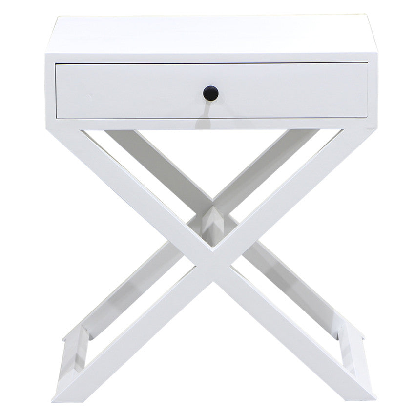 Cape Cod Bedside Table
