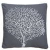 Coral Seas Cushion