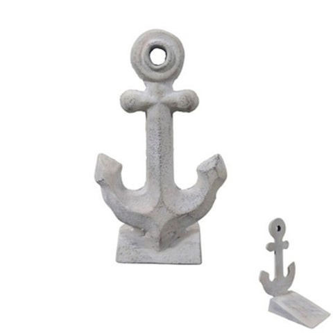 Anchor Door Wedge