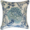 East Hampton Cushion