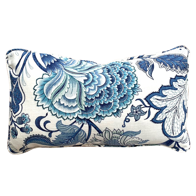 East Hampton Cushion Rectangular