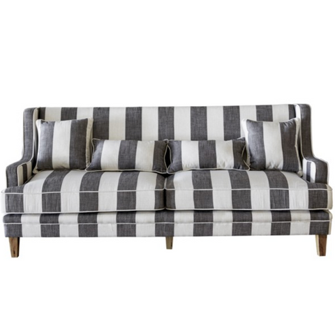 CHAIRS & SOFAS – Daly House Lifestyle Homewares