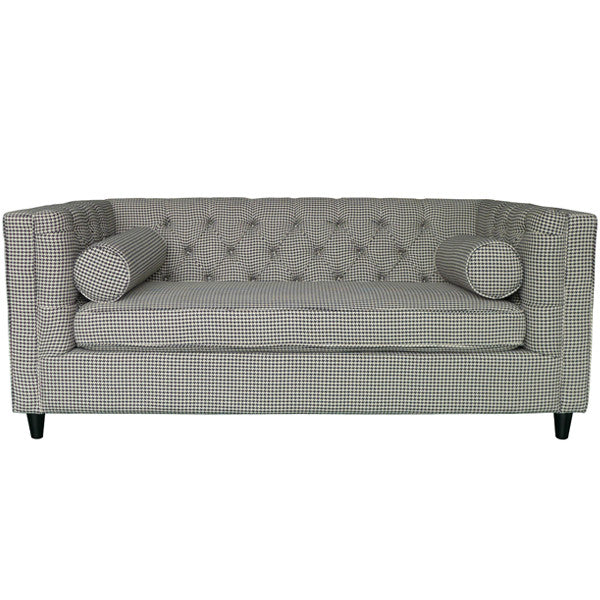 Windsor Two Seater Sofa
