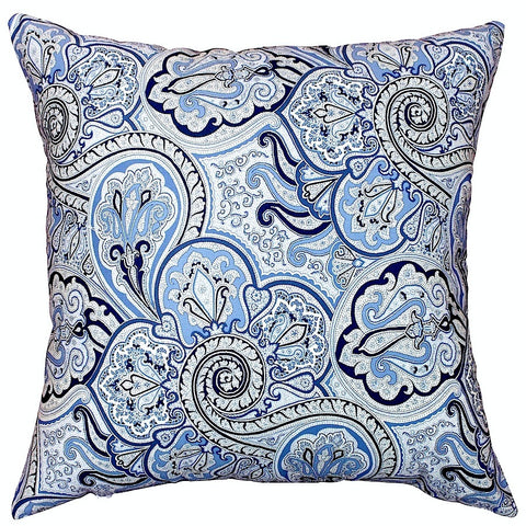 Bayview Cushion