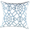 Seaside Melody Cushion