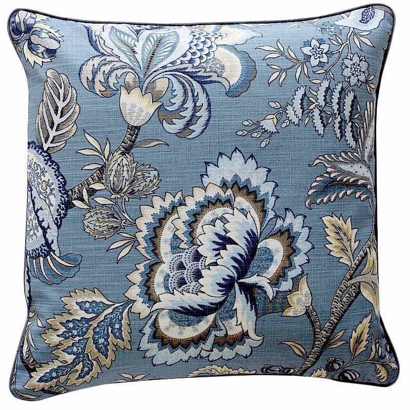 Meadow Lane Cushion