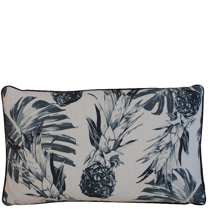Pineapple Leaves Cushion