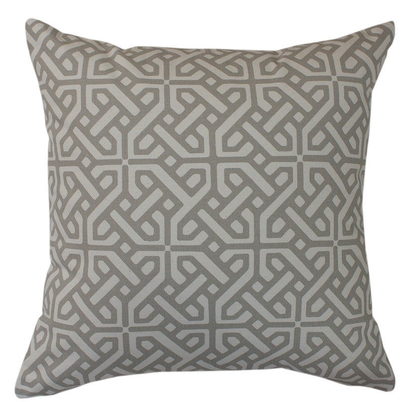 St Barths Cushion