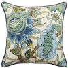 St Thomas Cushion