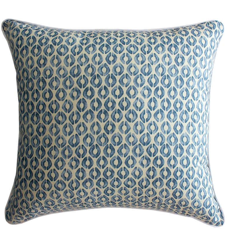 Kravet Pennock Lakeside Cushion