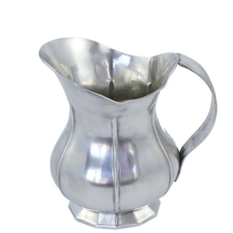 Montpellier Pewter Jug