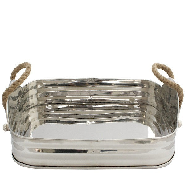 Bermuda Serving Tray