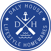 Daly House Lifestyle Homewares