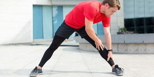 11 Best Compression Sleeves for Leg Pain