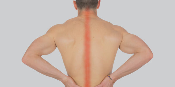 Arthritis in Back - Spinal Arthritis Overview