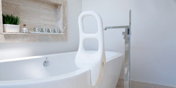 How to Improve Bathroom Safety