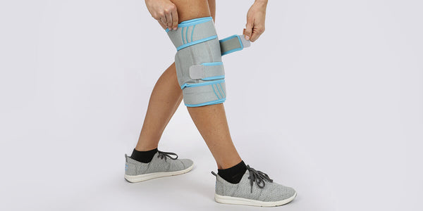 Best Ways to Reduce Knee Tendonitis Pain