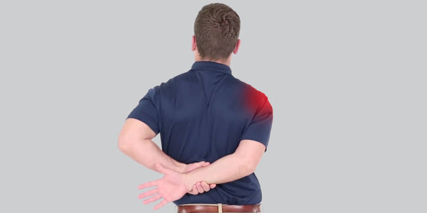 Shoulder Arthritis - Overview