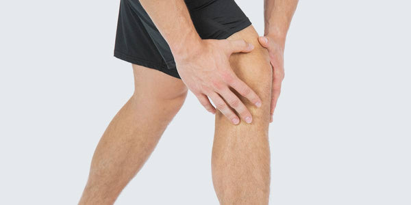 Meniscus Tear Overview