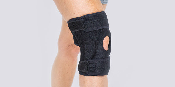 Proper Runner's Knee Recovery Tips