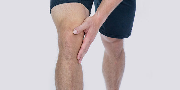 Runner Knee Pain