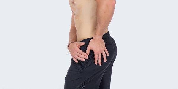 Sciatica Pain Overview