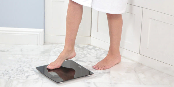 Choosing the Best Digital Bathroom Scale