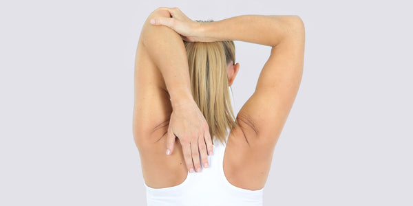 Best Elbow Tendonitis Exercises