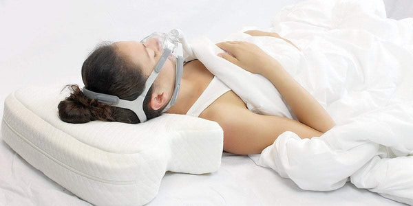 Sleep Apnea - The Complete Guide