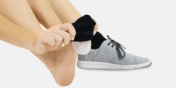 11 Best Metatarsal Pads for Runners