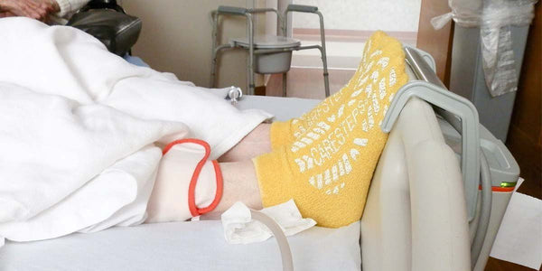 10 Best Hospital Socks