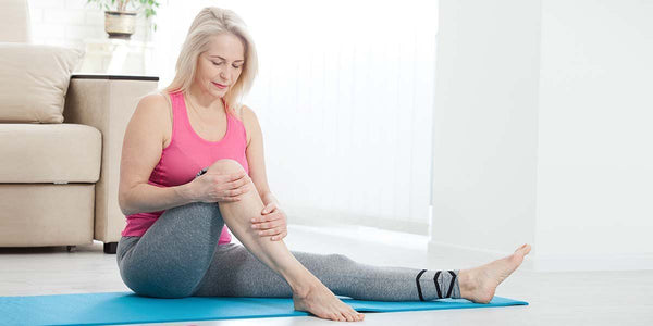 10 Best Magnesium Supplements for Leg Cramps