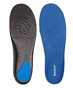Full Length Insoles Envelop