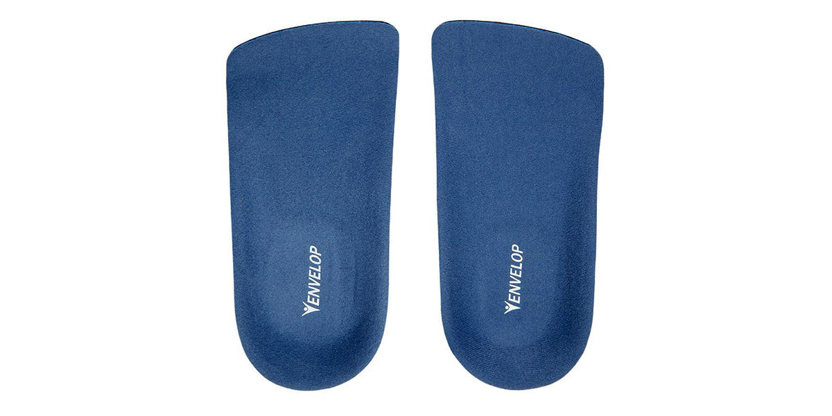 9606465b9b69 Choosing the Best Insoles - What s The Difference  - Vive Health